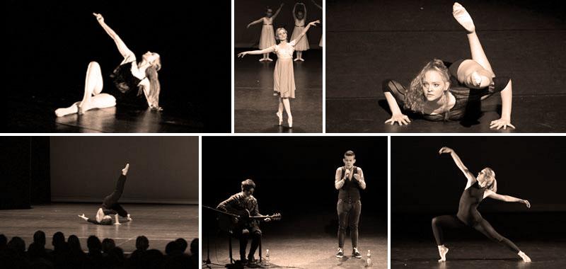 Gala Charytatywna Ars Veritas Vitae 2015 w Teatrze im. Juliusza Słowackiego w Krakowie